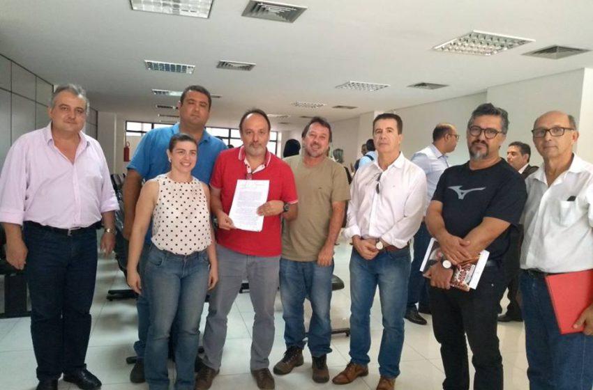 Sindicatos apontam divergências na proposta de reestruturação da previdência de Goiânia