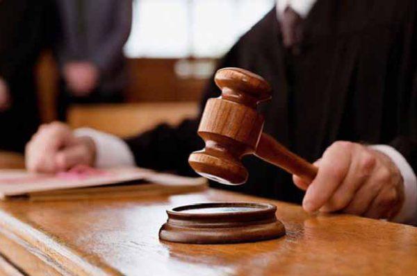 Sindsaúde pede a Justiça que Prefeitura de Aparecida de Goiânia cumpra liminar