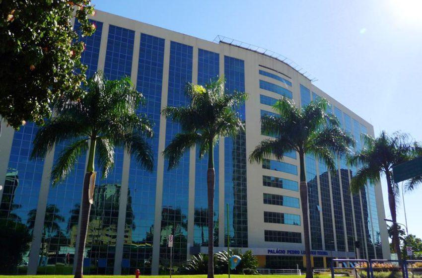 PCR da SES: assessoria do governador garante que José Eliton discutirá com a Saúde
