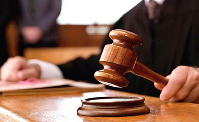 Justiça de Goiás determina indenização a servidores cedidos
