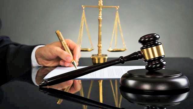 Justiça dá decisão favorável a servidor sobre manutenção de adicional máximo de insalubridade