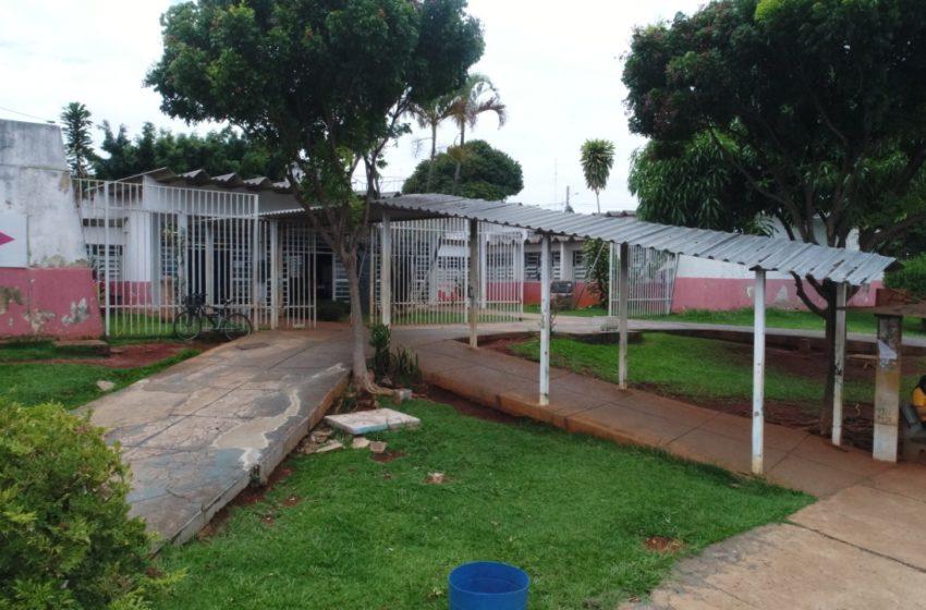 Anápolis: prefeitura diz que vai garantir direitos de servidores remanejados