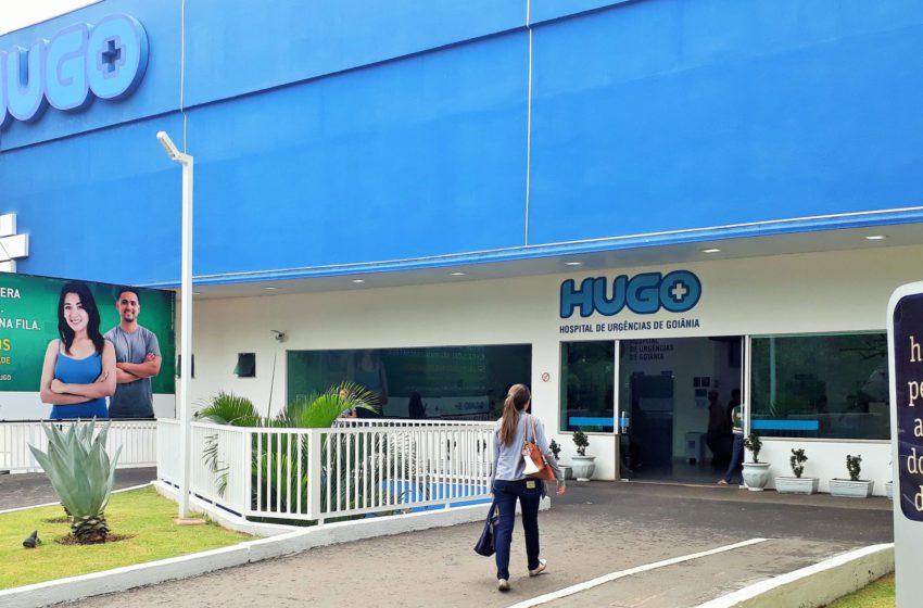 Pacientes e usuários seguem preocupados com mudança na gestão do Hugo