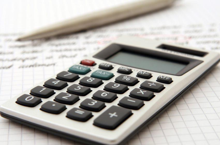 Pagamento do salário de dezembro traz alívio para servidores da saúde