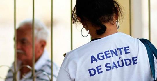 Sindsaúde – Decreto 10.530 reforça a importância do Sistema Único de Saúde