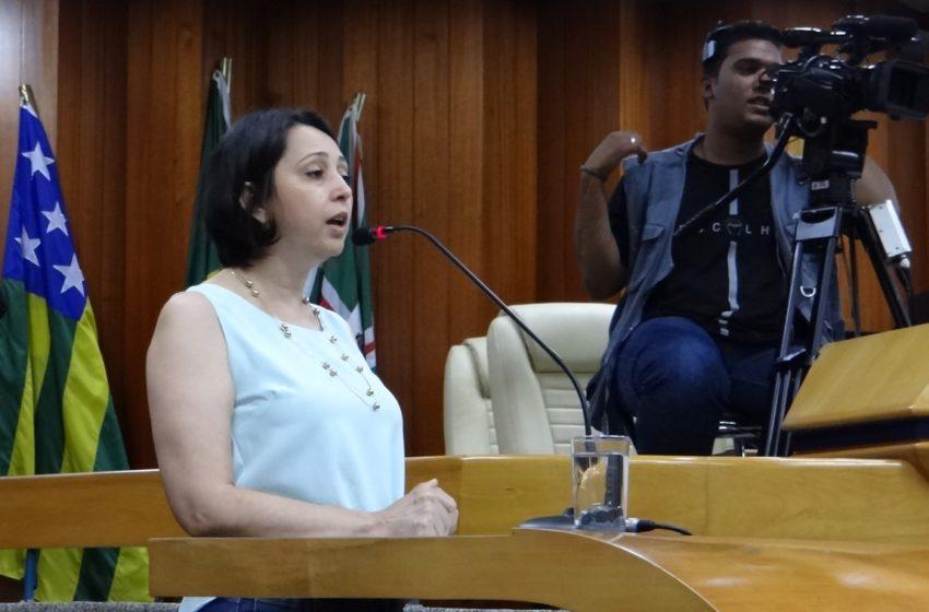 Sindsaúde cobra compromisso da Câmara Municipal de Goiânia com a Saúde