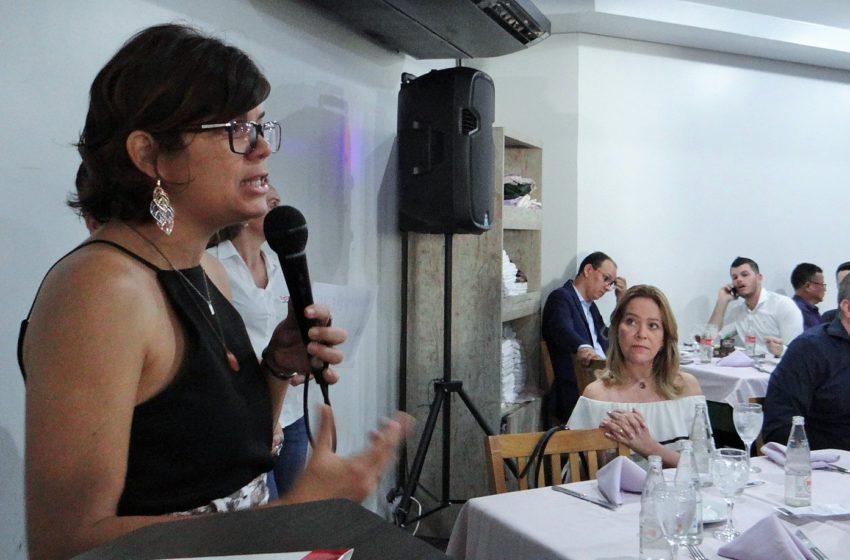 Sindsaúde reúne com deputados por apoio à pauta dos servidores estaduais