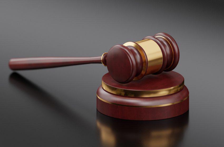 Justiça concede decisão favorável a filiada do Sindsaúde