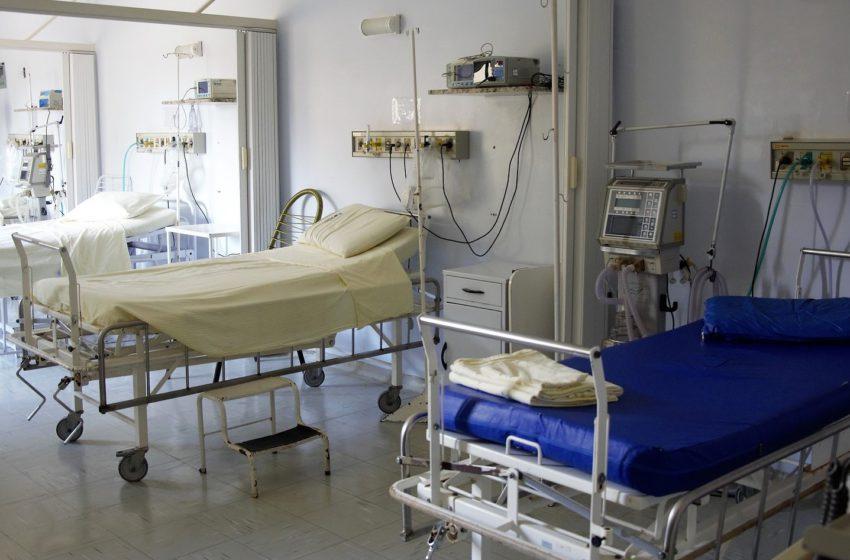 PEC que pode revogar teto de gastos com saúde é apresentada no Senado Federal