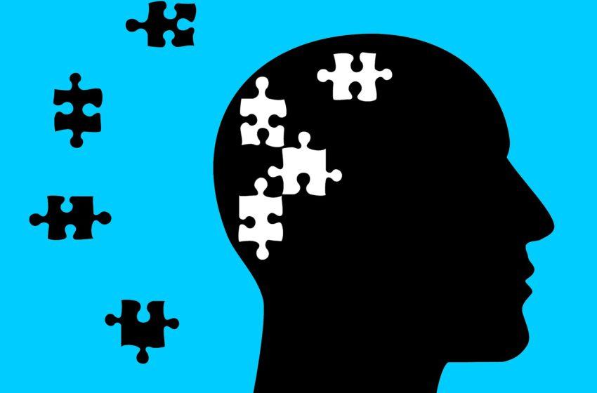 PUC oferece curso de Gestão de Saúde Mental do Trabalho