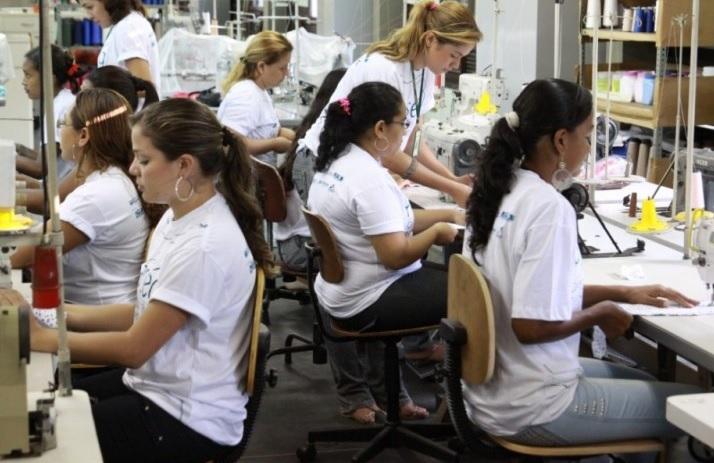 PEC 6/19: reforma punirá mais as mulheres do que os homens