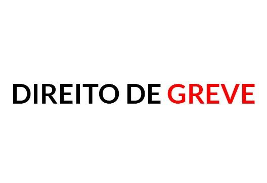 """Desembargador garante direito à greve e fixa multa de R$ 1 mi por """"ato antissindical"""""""