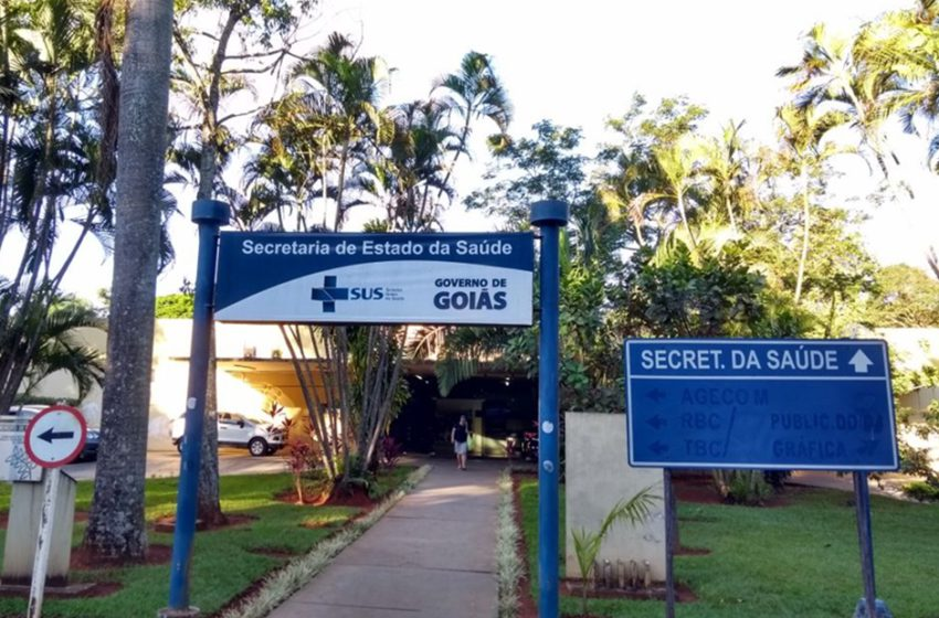 ESTADO: decisão judicial beneficia servidores cedidos