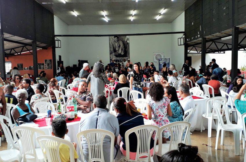 Festa da Saúde comemorará 30 anos do Sindsaúde