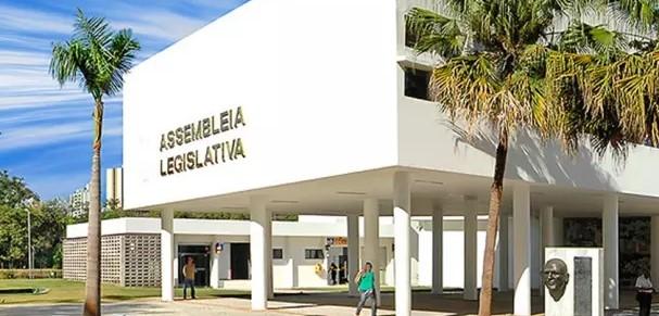 Deputados aprovam em definitivo a PEC da Previdênciaestadual