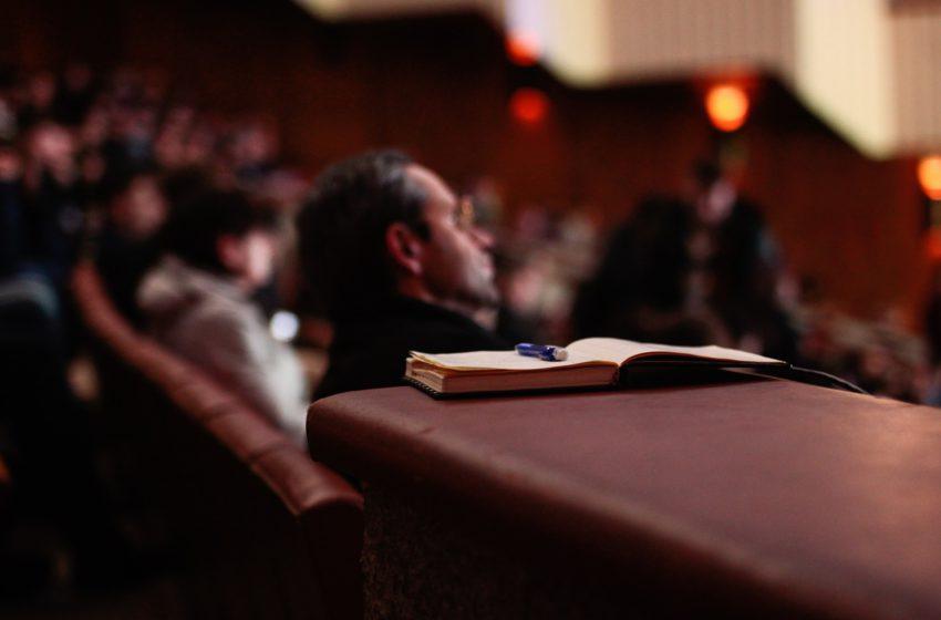 Saiba como e porquê participar do 8º Congresso do Sindsaúde