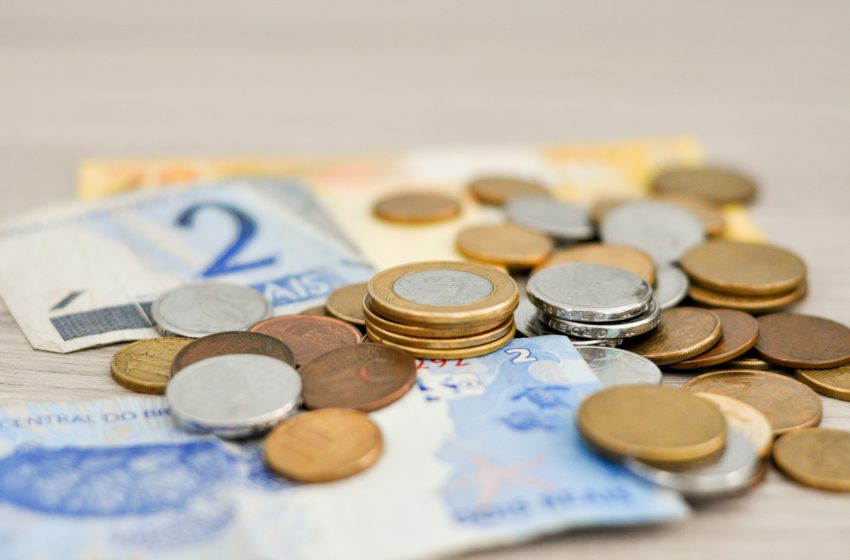 Servidores públicos já podem sacar o abono salarial do Pasep