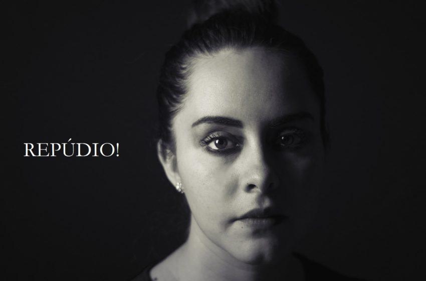 Nota de repúdio à campanha publicitária do governo de Goiás