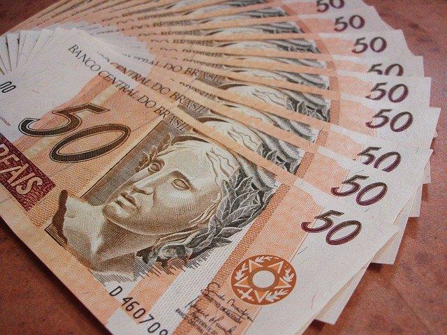PISO SALARIAL: mais uma agente é indenizada e vai receber R$ 9 mil