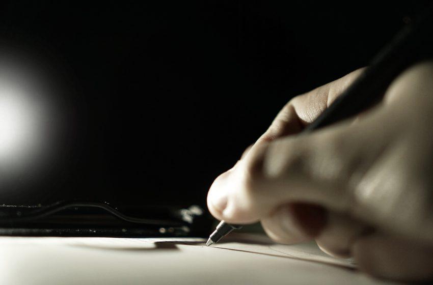 ESTADO: ação do Sindsaúde garante gratificação de produtividade para mais uma servidora