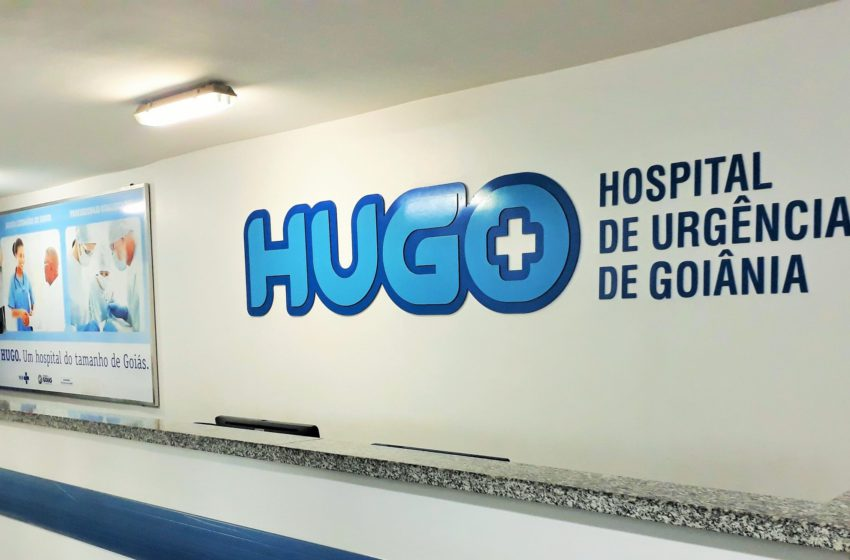 Liminar proíbe Estado de reduzir salário de servidora removida do Hugo