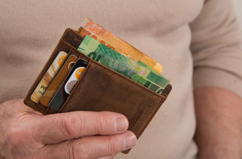 ESTADO: sai nova lista de servidores com direito a diferenças salariais do 13º salário