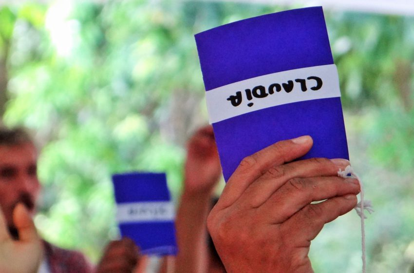 SINDSAÚDE: filiados elegem comissão que vai conduzir processo eleitoral para escolha da nova diretoria