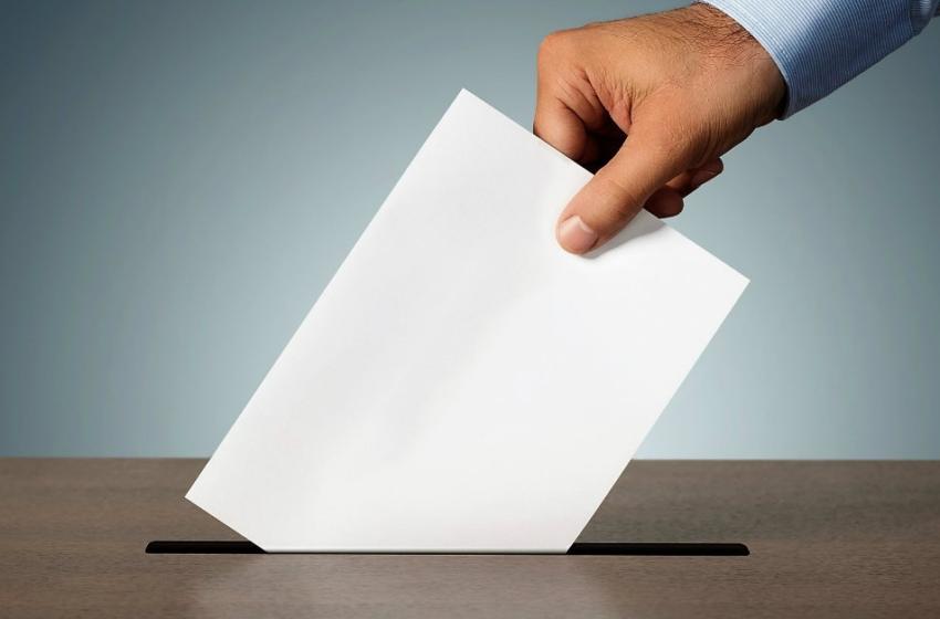 SINDSAÚDE: Edital de Convocação para eleição da nova diretoria é publicado