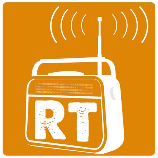 SINDSAÚDE na Rádio Web Trabalhador – Reforma Administrativa – Fim dos Serviços e dos Servidor@s Públicos no Brasil