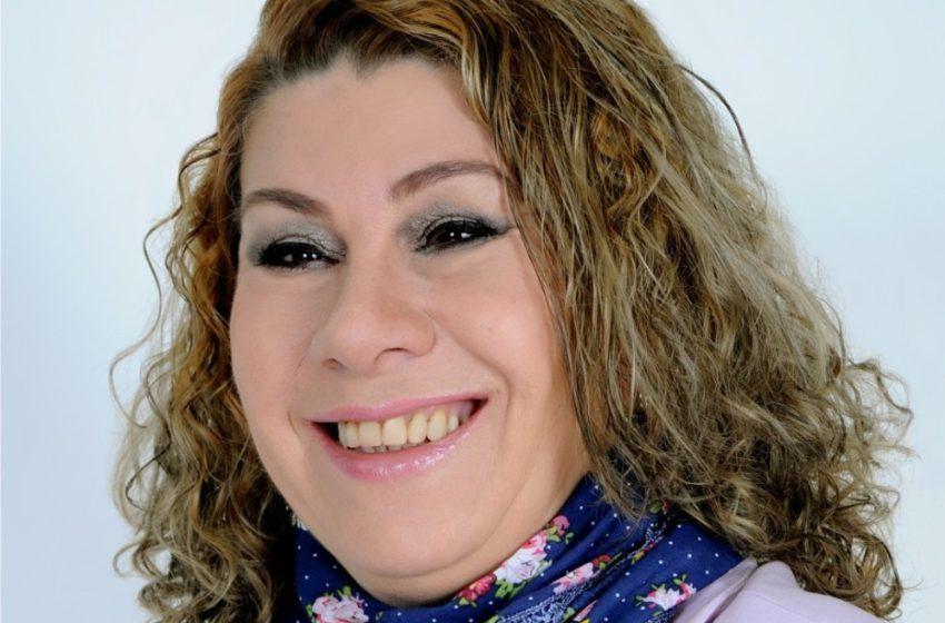 Artigo da Diretora Fátima Veloso em homenagem às Mulheres, Trabalhadoras dos Campos e das Cidades