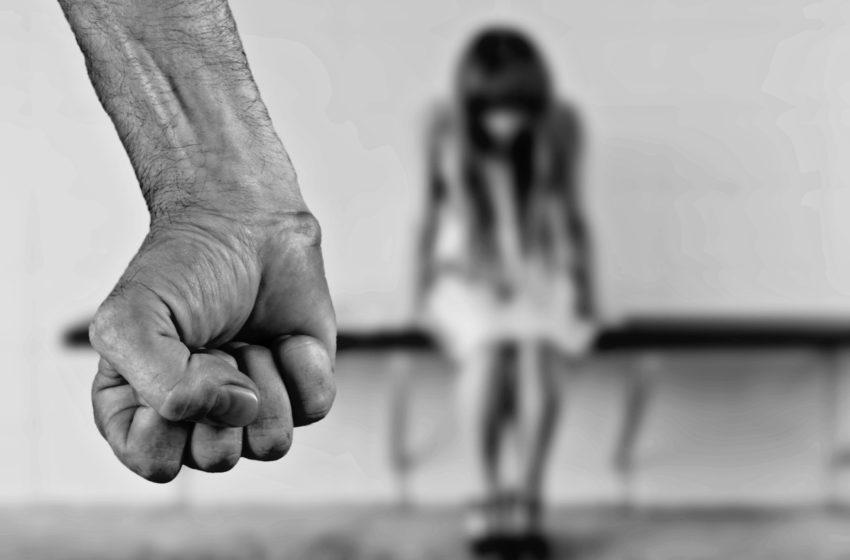 Mulheres entre 20 e 59 anos são as maiores vítimas de violência em Goiânia