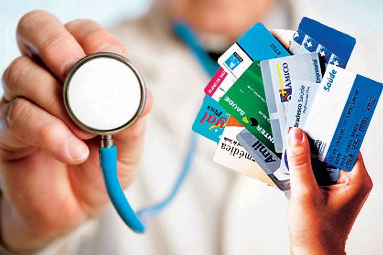 A Saúde Pública e o Mercado da Doença – O Desmonte do Sistema Único de Saúde, SUS