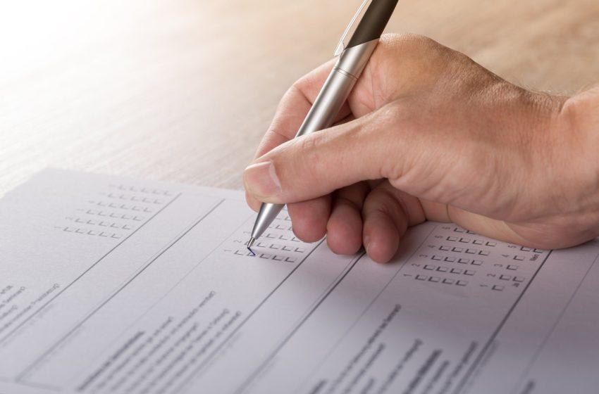 Inscrições de chapas para eleição do Sindsaúde encerram na próxima segunda (16)