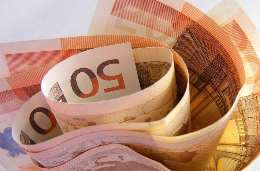 PISO SALARIAL: mais 26 agentes recebem indenização por diferenças salariais do piso