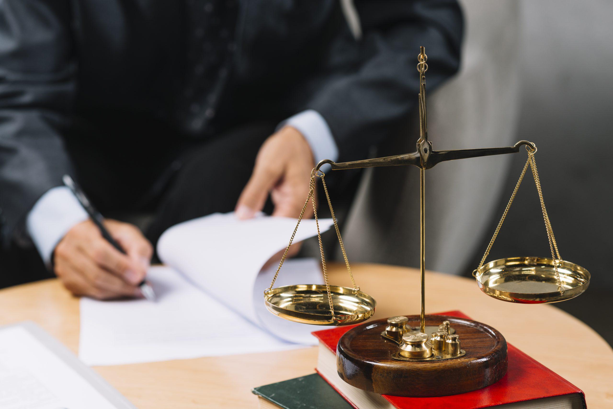Justiça desobriga servidor a devolver valores do adicional de insalubridade à SES