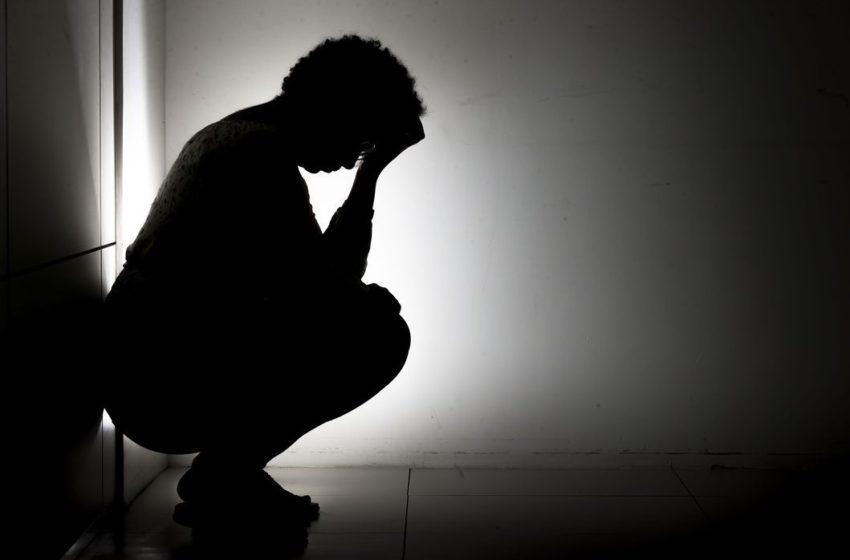 O tsunami dos problemas de saúde mental na população e a complexidade do tratamento psiquiátrico