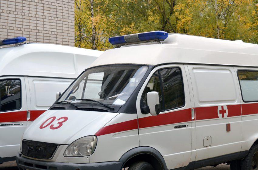 Regulamentação dos condutores de ambulância de Aparecida é aprovada pela Câmara Municipal