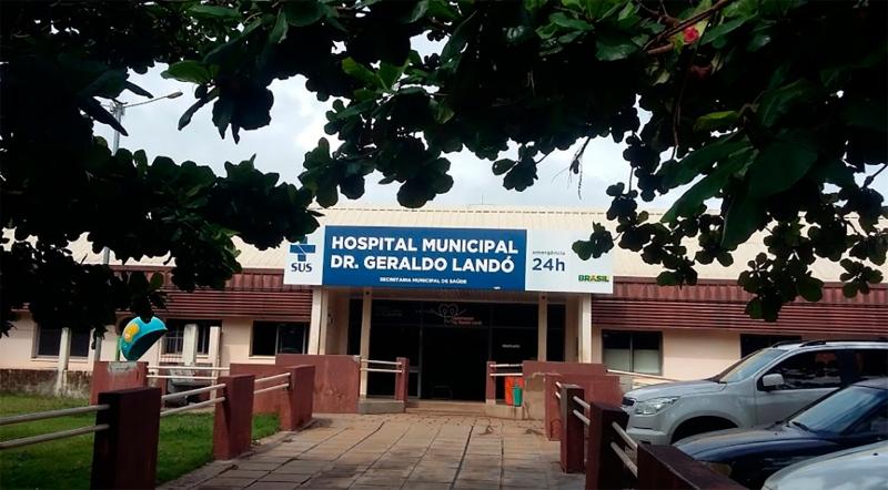 Sindsaúde apura denúncias de afastamento indevido de concursados da saúde em São Luís de Montes Belos