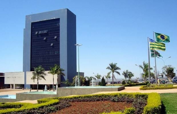Entidades sindicais divulgam carta aberta em defesa do quinquênio dos servidores de Goiânia