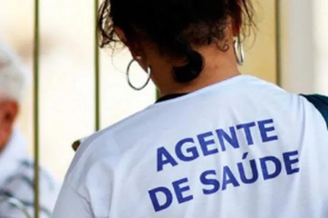 VITÓRIA! Justiça determina pagamento de horas extras para ACS e ACE de Rio Verde