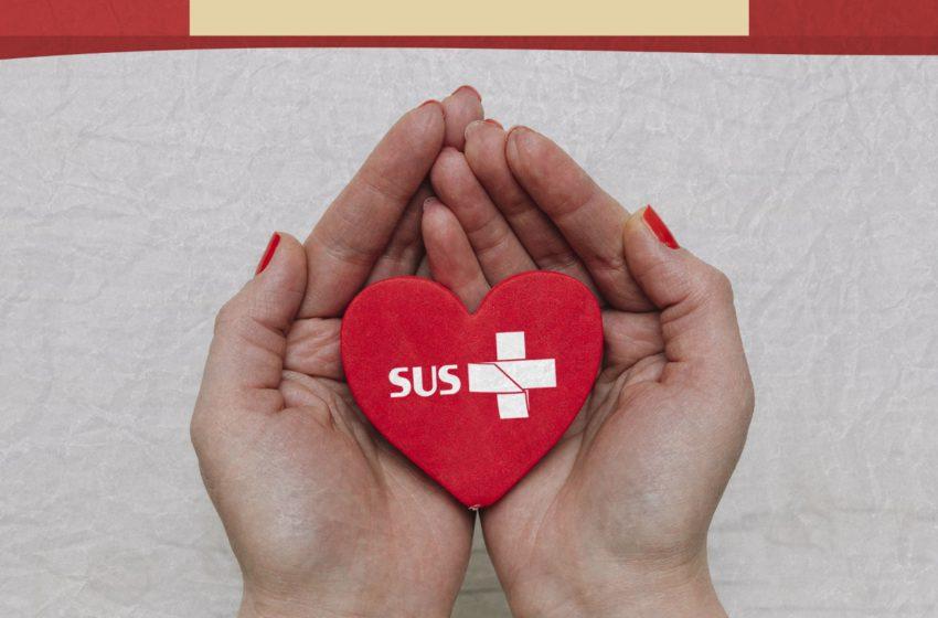 Dia Nacional da Saúde – o que comemorar