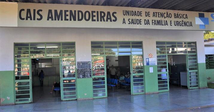 Prefeitura de Goiânia deve garantir segurança nas unidades de saúde, cobra MPT