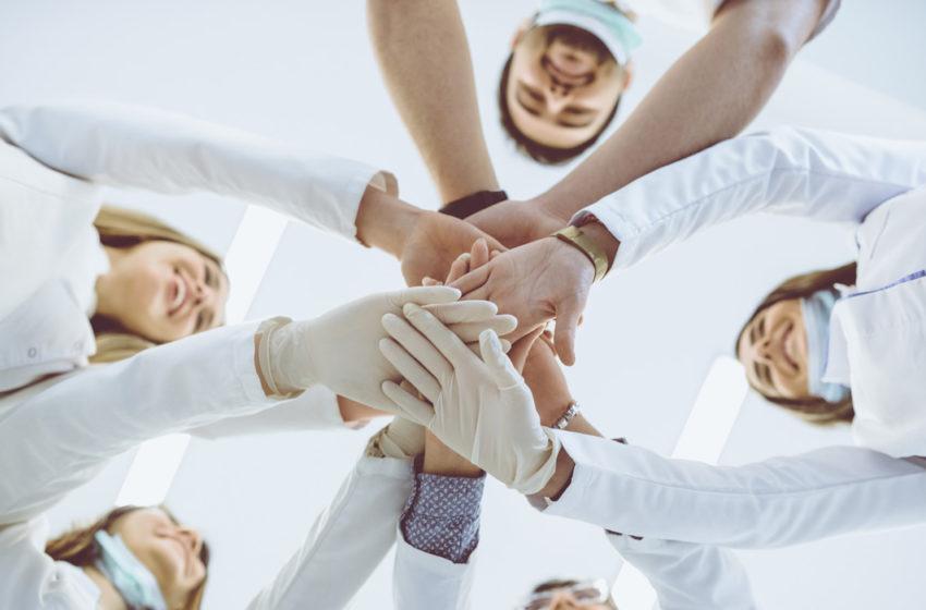 A importância do controle social na fiscalização das organizações social