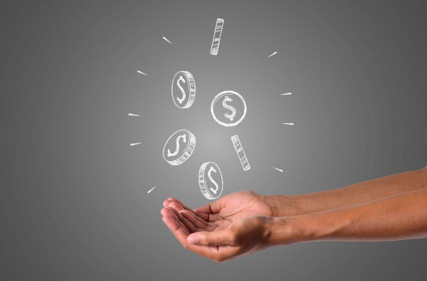 ATENÇÃO! Servidores da SES têm direito a diferenças salariais do enquadramento do plano