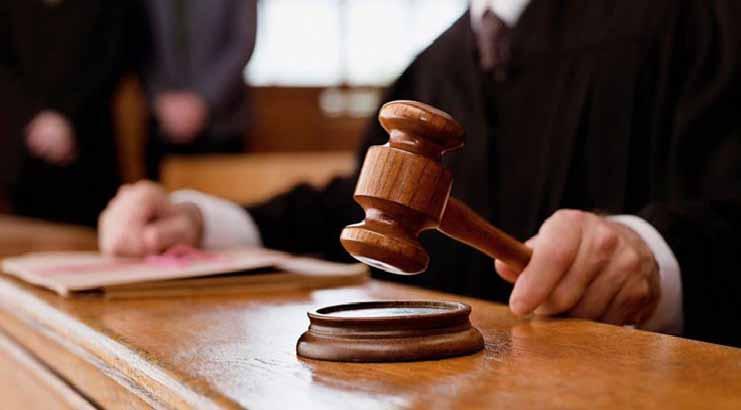ESTADO: Justiça concede novas decisões favoráveis às diferenças salariais do enquadramento