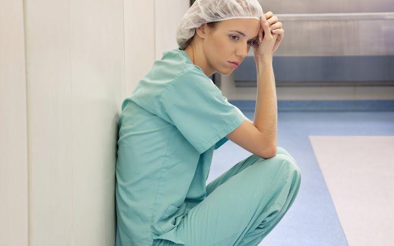 MPT recomenda Estado a garantir regularização de trabalhadores cooperados em hospitais públicos estaduais