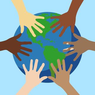 Sindsaúde presente no Conselho Municipal de Direitos Humanos Cultura e Paz