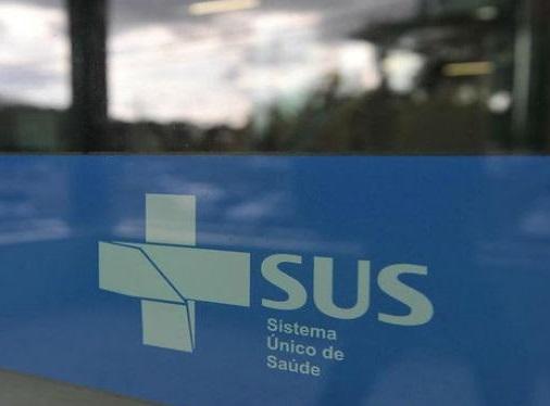 Mesmo sem recursos o SUS é o herói na pandemia da Covid-19