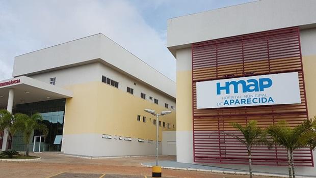 Sindsaúde denuncia ao MPT atraso de salário no HMAP