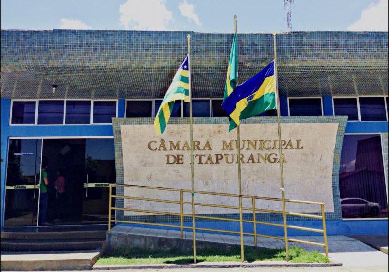 Trabalhadores da saúde de Itapuranga se mobilizam contra redução da gratificação de insalubridade